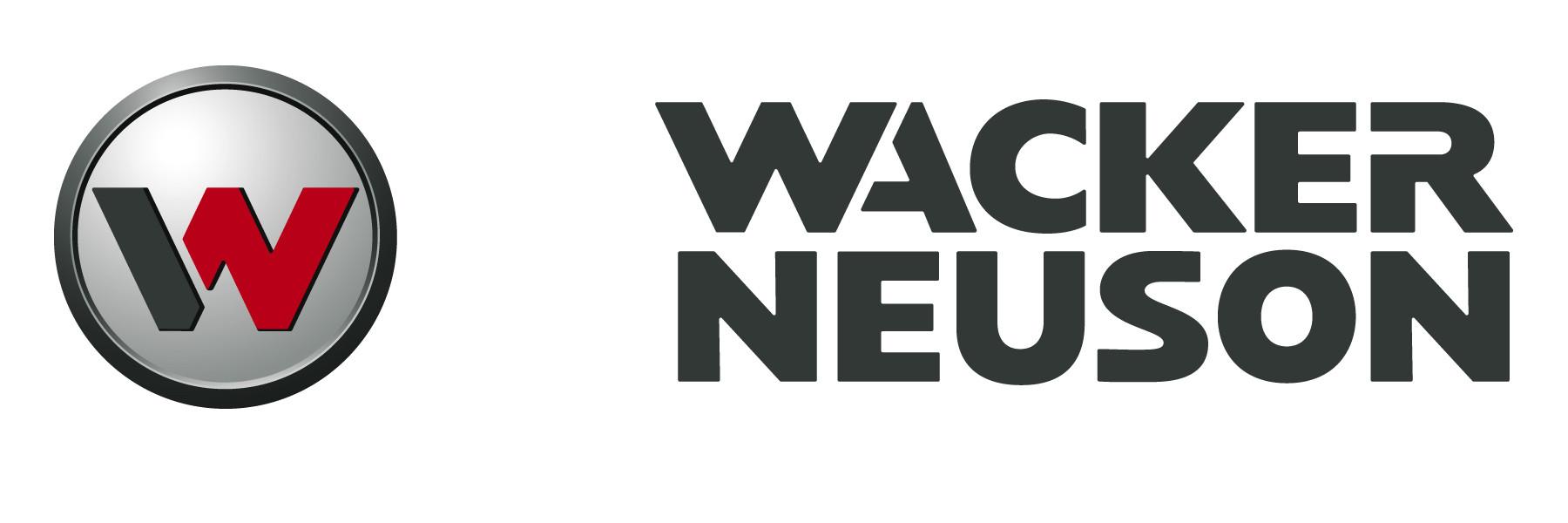 produkt - Wacker-Neuson