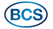 produkt - BCS