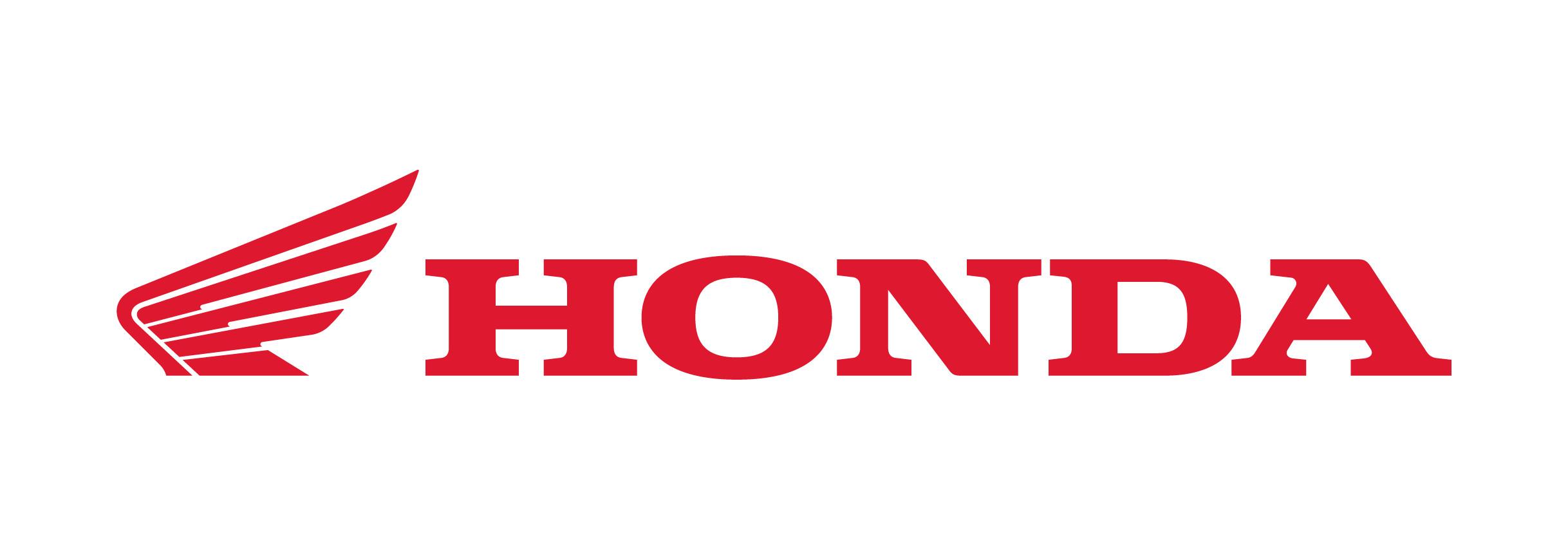 produkt - Honda