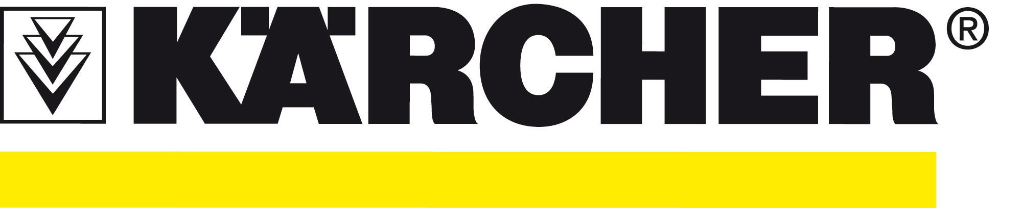 produkt - Karcher