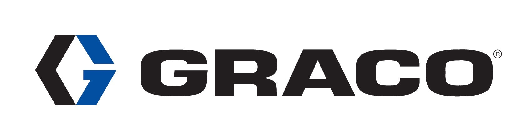 produkt - Graco