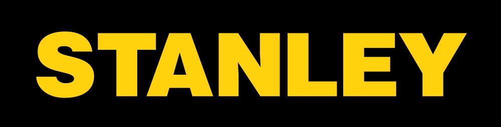 produkt - Stanley