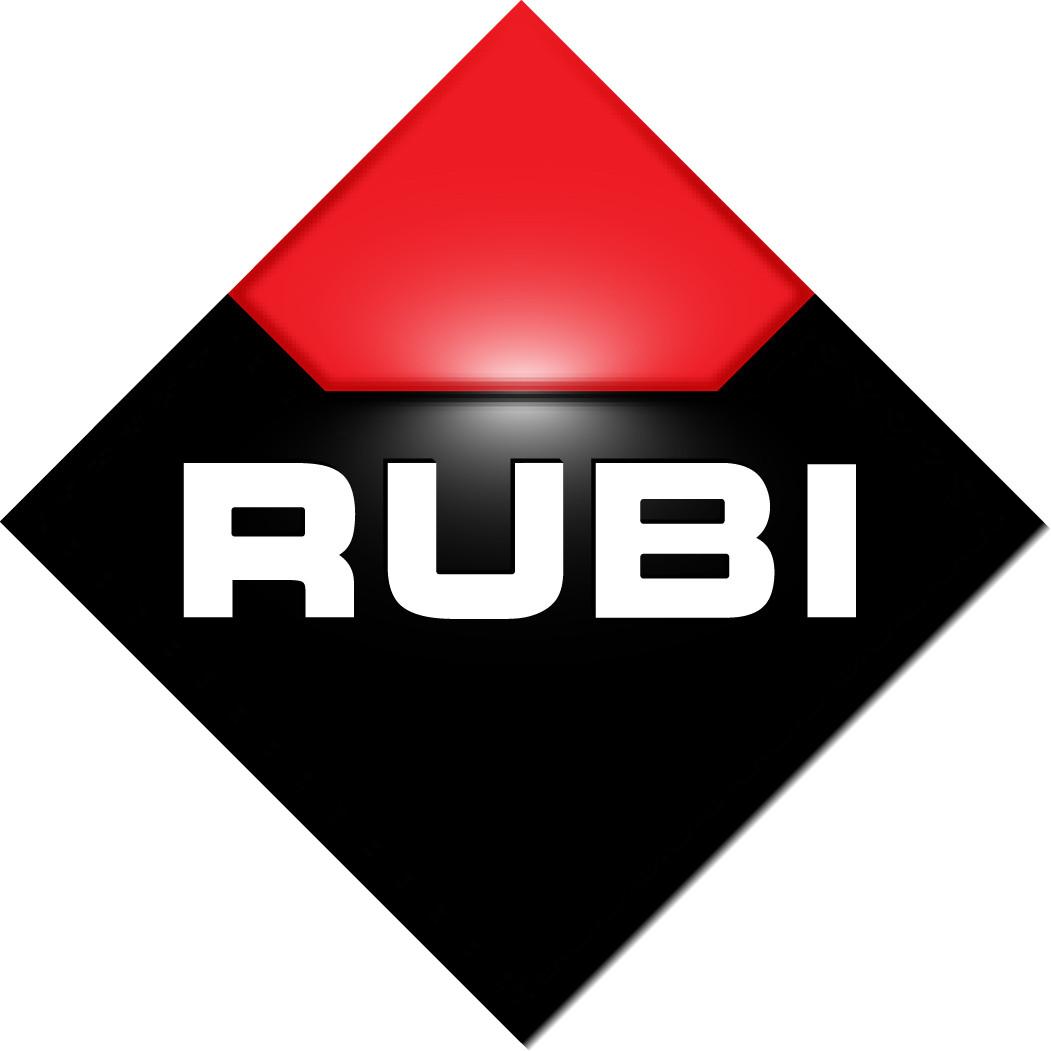 produkt - Rubi