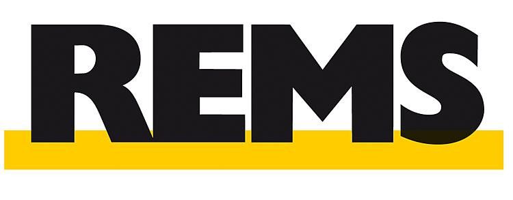 produkt - Rems