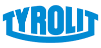 produkt - Tyrolit