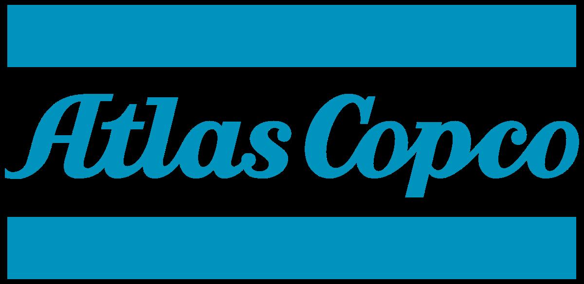 produkt - Atlas Copco