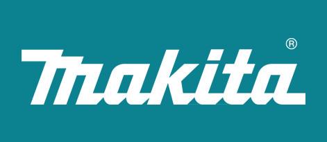 produkt - Makita