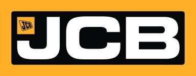produkt - JCB