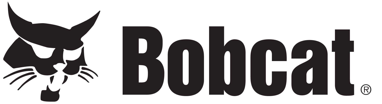 produkt - Bobcat